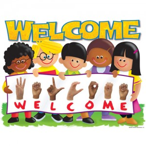 sign-language-welcome-kids-chart-n10760_xl